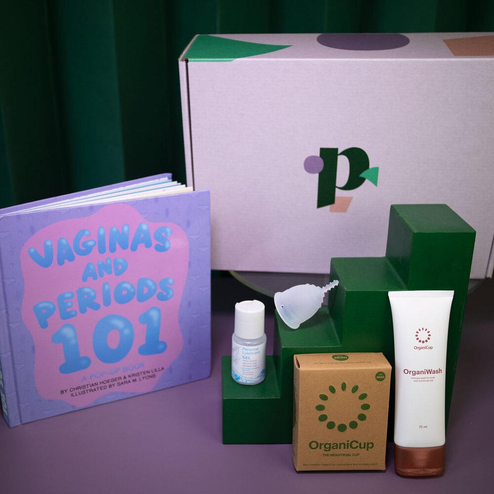 period-kit-box-sq-contents-sm.jpg